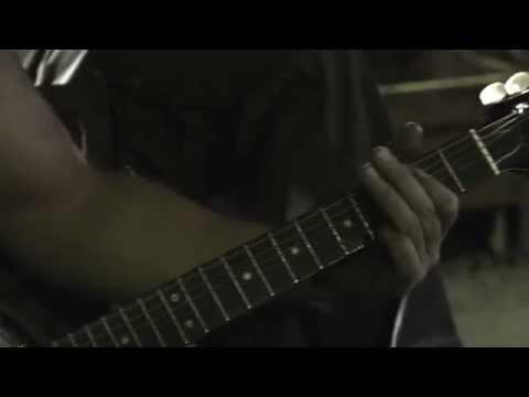 Ot Vinta - 16 тон (official music video)