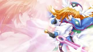 Video Agape  Ufo Princess Valkyrie OST MP3, 3GP, MP4, WEBM, AVI, FLV Mei 2019