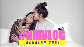 Nonton  Nmvlog   Kenalan Yuk   Film Subtitle Indonesia Streaming Movie Download