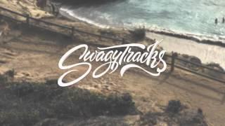 ACADEMY Sweet Talk ft. Quinn XCII music videos 2016