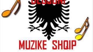 Kolazh Dasmash Nuse Me Fustan Te Bardhe Live _degjoni Muzik Shqip.wmv
