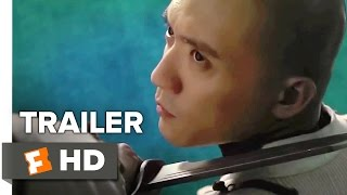 Nonton The Final Master Official Trailer 2  2016    Fan Liao  Jia Song Movie Hd Film Subtitle Indonesia Streaming Movie Download