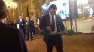 Premio alfiere della Repubblica