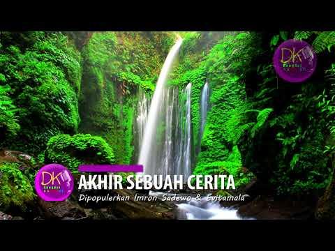 Video AKHIR SEBUAH CERITA KARAOKE download in MP3, 3GP, MP4, WEBM, AVI, FLV January 2017