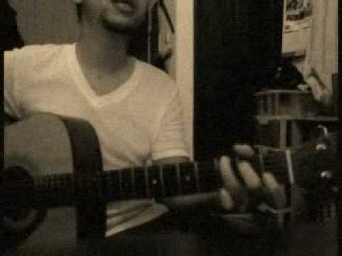 No Promises by Shayne Ward (Cover)