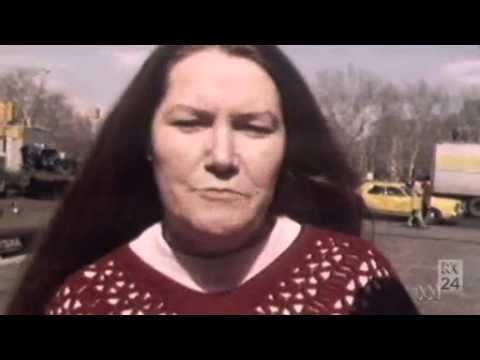 Vid�o de Colleen McCullough
