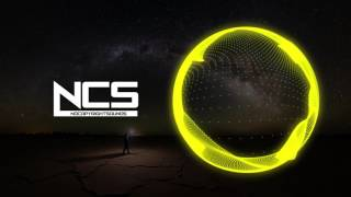 Video Vanze & Reunify - Angel (feat. Parker Polhill & Bibiane Z) [NCS Release] MP3, 3GP, MP4, WEBM, AVI, FLV Maret 2019