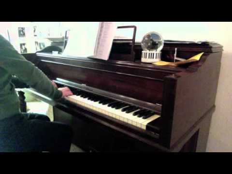 neuhaus art of piano playing