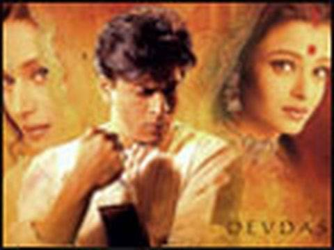 Devdas (2002) BRRip 1GB