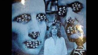 Download Lagu UFO [ CHERRY ] AUDIO-TRACK. Mp3