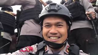 Video Vlog 113 Tantangan Tugas di Puncak Jaya Harus Berani Sabar dan Waspada MP3, 3GP, MP4, WEBM, AVI, FLV Desember 2018