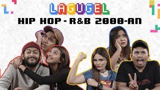Video LAGUGEL HIP HOP - R&B 2000an - Mentari, Husein, Nadia, Echa, Dhino, Ardinhai MP3, 3GP, MP4, WEBM, AVI, FLV Mei 2019