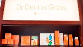 Dr. Dennis Gross at LovelySkin