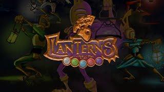 LanternsTrailer