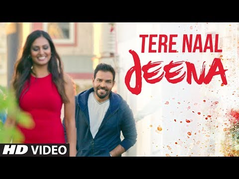 Tere Naal Jeena Songs mp3 download and Lyrics