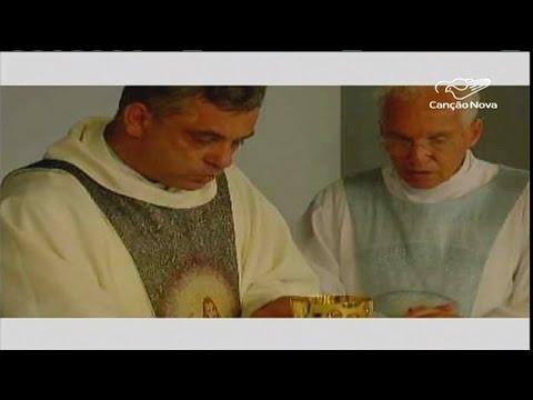 Conheça o que mais marcou a vida de padre Léo-CN Notícias