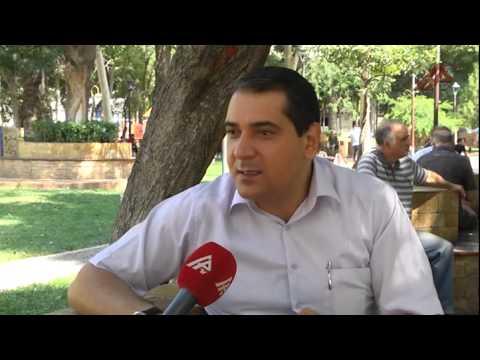 Yuxular barədə NLP Ustadı Babək Bayramovdan reportaj - Apa TV