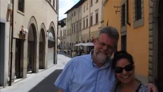 Sansepolcro Italy  city pictures gallery : Sansepolcro, Arezzo, Italy - 2014