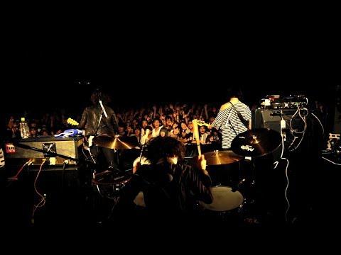""", title : 'SIX LOUNGE 「ふたりでこのまま」 (SIX LOUNGE TOUR 2018 """"夢うつつ"""" at LIQUIDROOM 2018.06.20)'"""