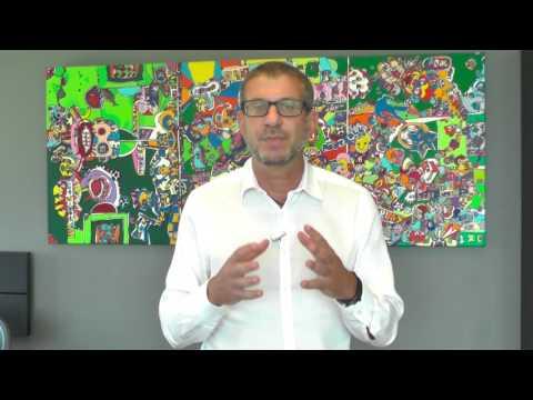 אלדד תמיר מסביר כיצד  להגן על תיק ההשקעות שלנו בטווח הארוך