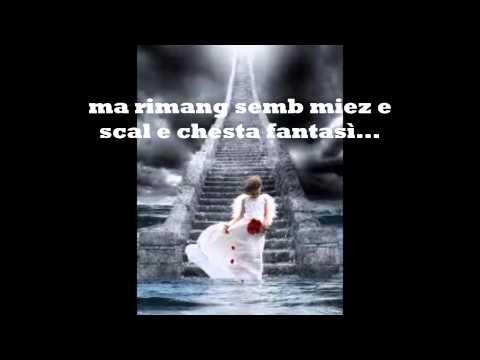 , title : 'Gigi D'alessio Sconfitta D'amore'