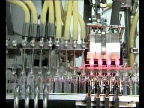 Orion Pharma Ltd