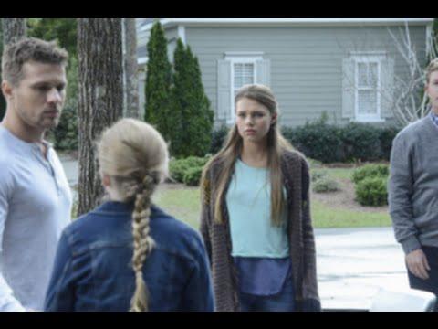 Secrets & Lies Season 1 Episode 9 Review & After Show | AfterBuzz TV