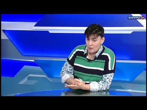 Лилия Новикова, психолог, музыкальный терапевт