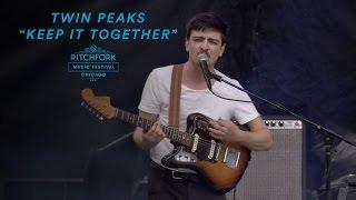 Nonton Twin Peaks Perform Film Subtitle Indonesia Streaming Movie Download