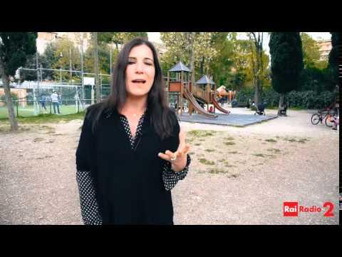 Io ci tengo - Paola Turci