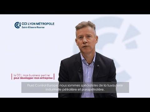 La Minute CC#11 : comment s'adapter aux nouvelles réglementations internationales