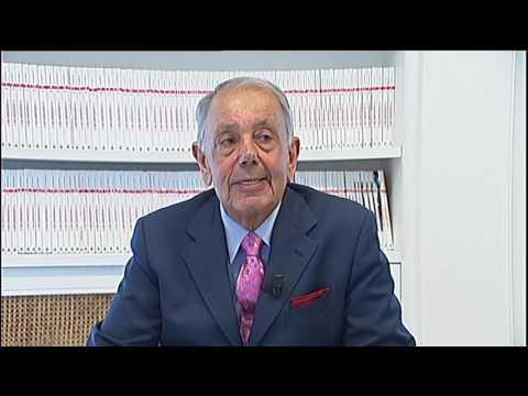 Intervista Avv. Pietro Quinto