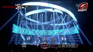 Video [130221 - 130317] SPEED - Pain The Love Of Heart (통증) Remix Stage MP3, 3GP, MP4, WEBM, AVI, FLV Desember 2017