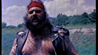 Download Video Hells Angels 1974 Full  NYC Interview - MrZip66 MP3 3GP MP4