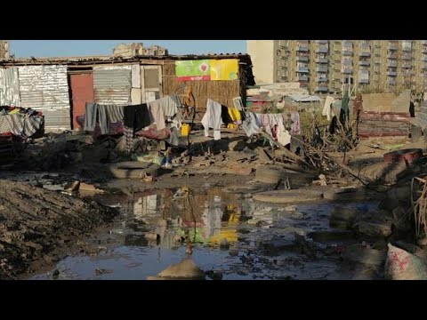 Mosambik: Cholera - 1.000 Erkrankungen und ein Todesf ...