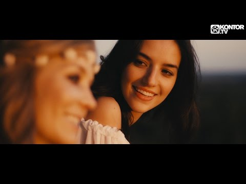BUNT. feat. Emma Carn – Journey