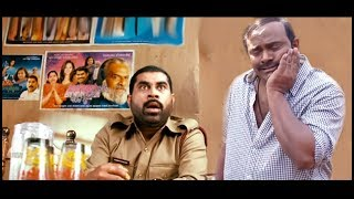 Video Malayalam Comedy | Suraj Venjaramoodu, Kalabhavan Shajon Super Hit Malayalam Comedy | Best Comedy MP3, 3GP, MP4, WEBM, AVI, FLV Agustus 2018