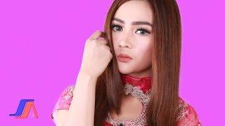Salsiah - Dimadu Diracun (Official Lyric Video)