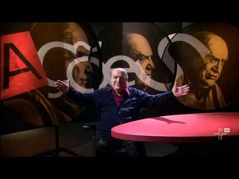 Tv Cultura antecipa comemoração de 45 anos