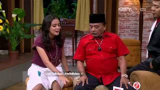 Video The Best Of Ini Talkshow - Kuping Pak RT Kapan Bisa Merdeka ya? MP3, 3GP, MP4, WEBM, AVI, FLV Januari 2019
