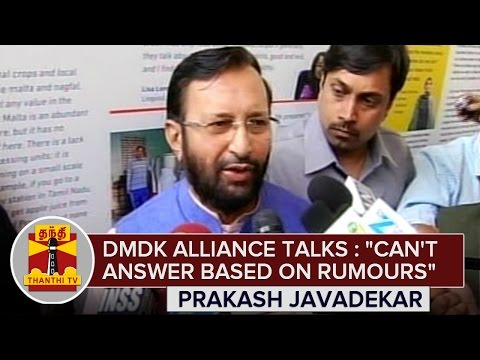 Cant-Answer-based-on-Rumours-07-03-2016