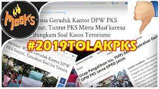 Video #2019TOLAK PKS MP3, 3GP, MP4, WEBM, AVI, FLV Oktober 2018