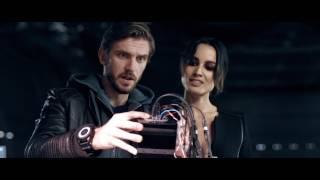 Nonton Kill Switch FKA Redivider Film Subtitle Indonesia Streaming Movie Download
