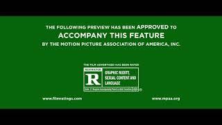 Nonton The Little Hours New   Uncensored Trailer  2018  Alison Brie  Aubrey Plaza Comedy Movie Hd Film Subtitle Indonesia Streaming Movie Download