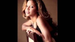 Toni Braxton - Unbreak My Heart (Chipmunks version)