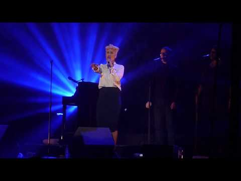 emeli sande our version of events mp3 download
