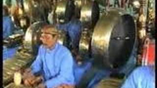 Sri Huning