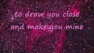 Video colour of my love  by: Celine Dion MP3, 3GP, MP4, WEBM, AVI, FLV Juli 2018
