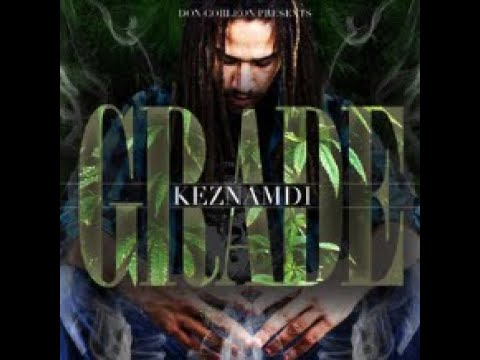 Keznamdi - Grade (Official Music Video)