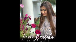 Video Mere Babula | Jawani Jaaneman | Harshdeep Kaur, Akhil S | Tania Kukreja download in MP3, 3GP, MP4, WEBM, AVI, FLV January 2017